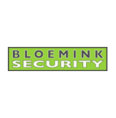 Bloemink Security